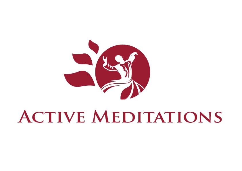 Active Meditations